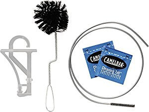 Camelbak Crux Reservoir Cleaning Kit