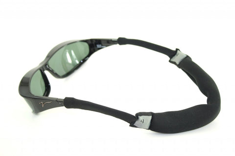 Hides Multi-Function Floating Eyewear Accessory - H2O