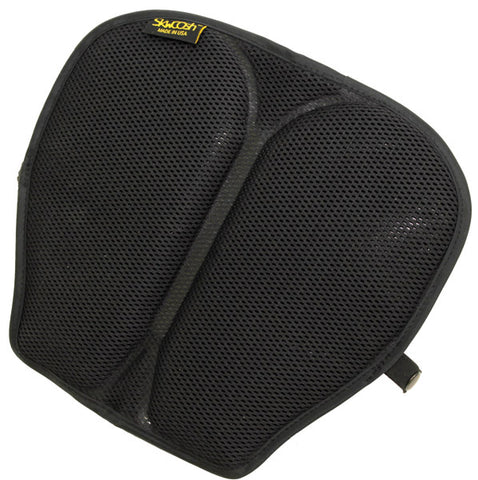 SKWOOSH Motorcycle MID SIZE Gel Pad - (MSAF0910)