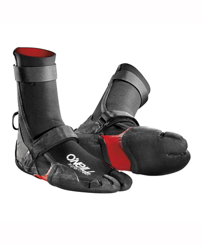 O'Neill Superfreak 3mm ST Boot