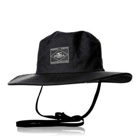O'Neill Snapper Surf Hat