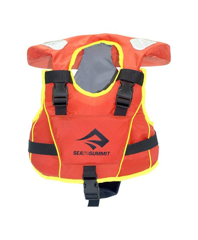 Sea to Summit Resolve TODDLER PFD