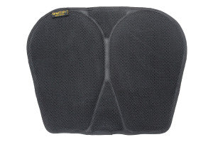 SKWOOSH™ Paddling Cushion with AirFlo Breathable Fabric (PAF1104)
