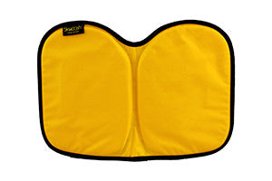 SKWOOSH™ X-TREME Paddling Cushion (X3104)