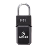 Surflogic Key Security Lock Box - Standard