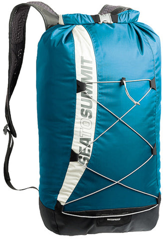 Sea to Summit - Sprint 20L Drypack