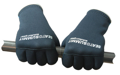 Sea to Summit Neoprene Glove