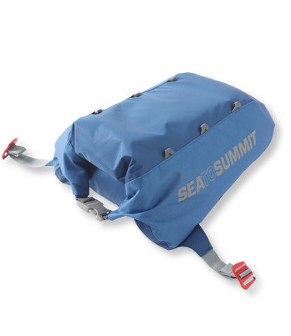 Sea to Summit - SUP Deck Bag