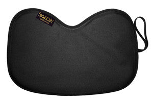 SKWOOSH™ Dragon Boat Gel Pad (DR3204)