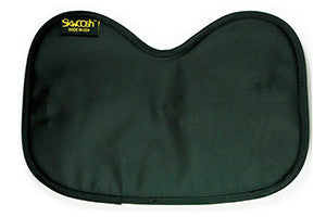 SKWOOSH™ Fitness Cushion (G3201)