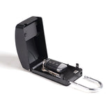Surflogic Key Security Lock Box - Maxi