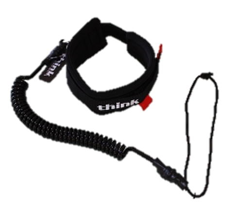 Think Kayak Leg Leash