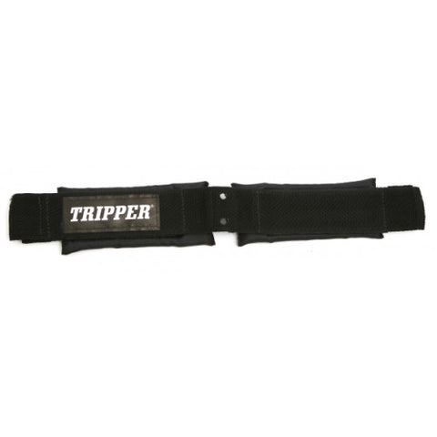 Tripper Double Foot Strap