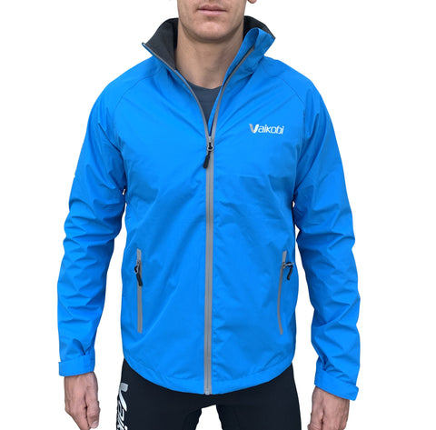 *New* Vaikobi VDry Lightweight Jacket