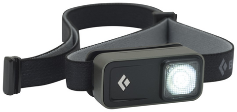 Black Diamond ION Headtorch