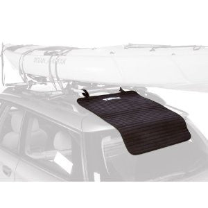 Thule - Waterslide 854