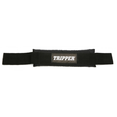 Tripper Single Footstrap