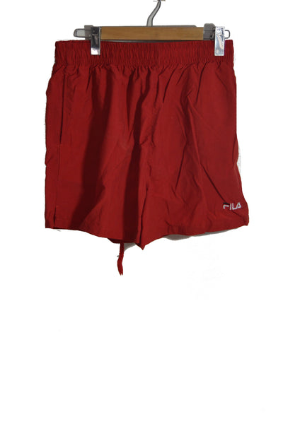 Fila Shorts-XL