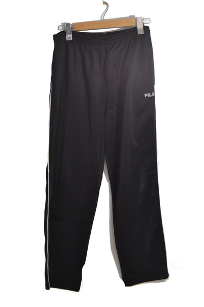 Fila Track Pants - XL