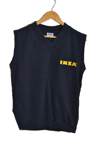 IKEA Pullover-XS