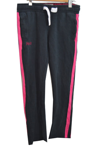 SuperDry Track Pants - S