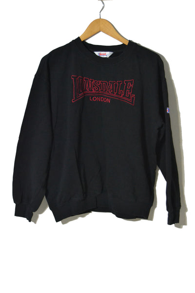Lionsdale Sweater