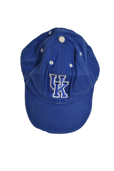 Uni. Of Kentucky Wildcats  Cap