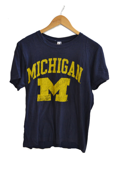 Michigan  T-shirt - M
