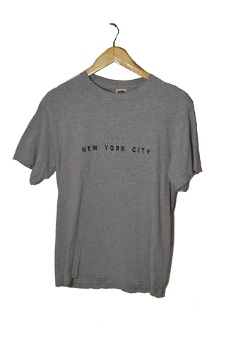 New York City Tshirt - M