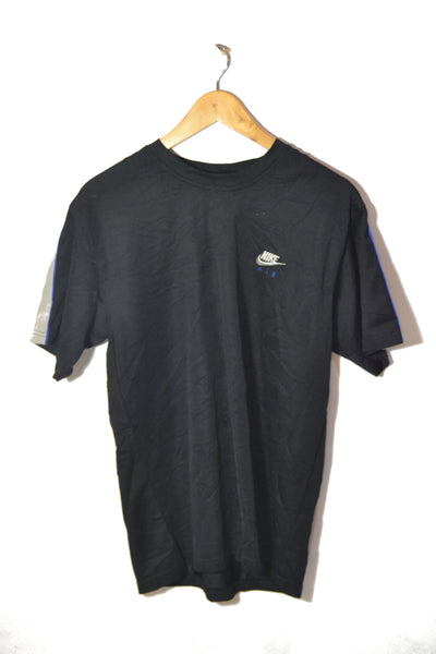 Nike Air Tshirt -M