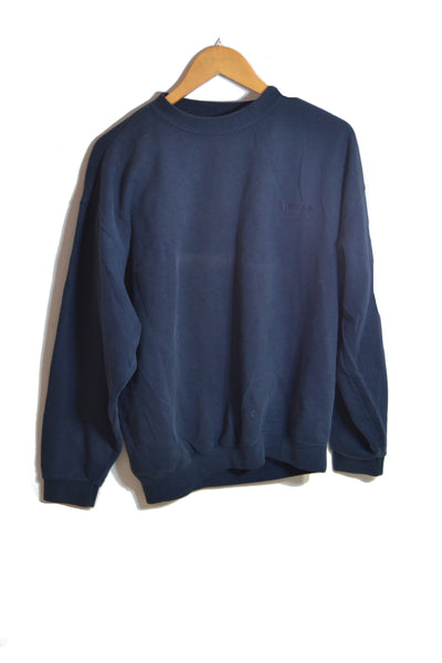 Levi Strauss Sweater - L