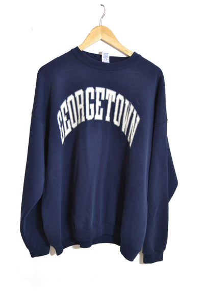 Georgetown Sweater - XL
