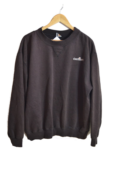 Carhartt Sweater -XL