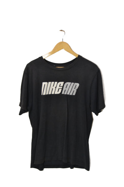 Nike Air Tshirt