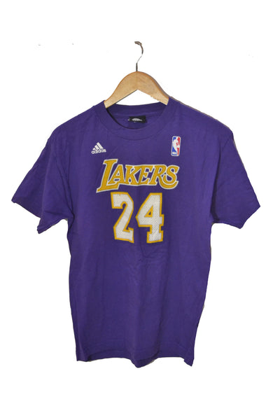 NBA Lakers Tshirt - M