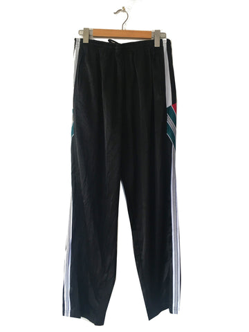 Clip-up Track Pants - S/M