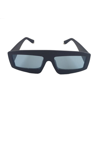 RD2 Sunglasses