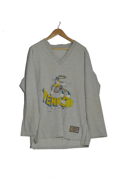 Looney Tunes Sweater - XL