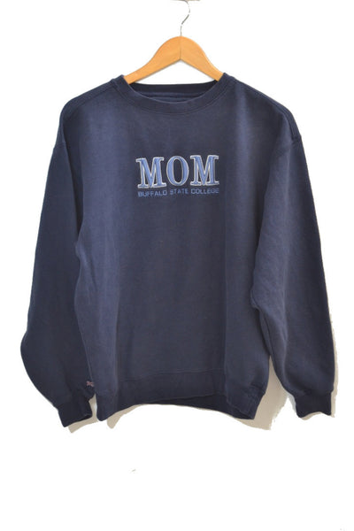 MOM Sweater - M