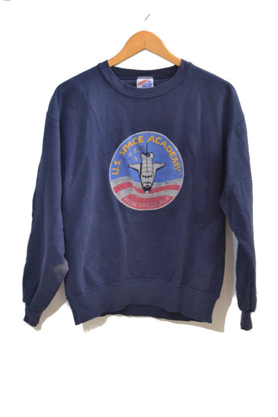 US Space Sweater - S/M