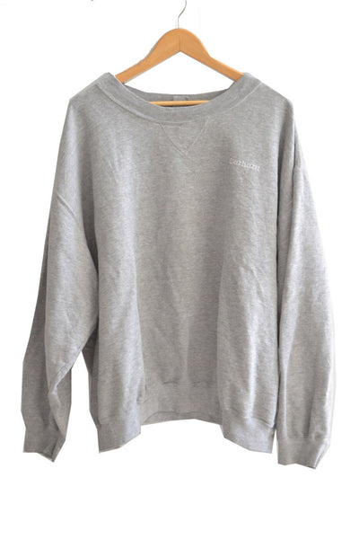 Carhartt Sweater - XL