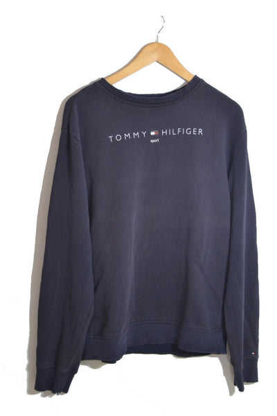 Tommy Hilfiger Sweater - M