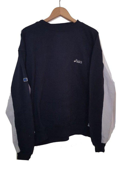 Asics Sweater - L