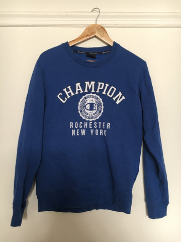 Champion Sweater - S