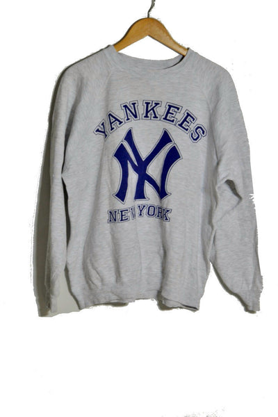 Yankees Sweater