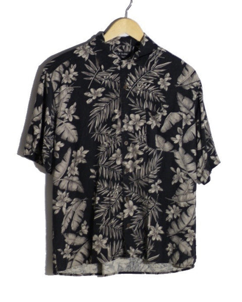 Mens Retro Shirt
