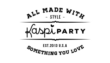 kaspi party about us page