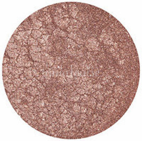 Eye shadow Shimmer