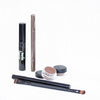 Eye Brow & Shadow Dual Brush