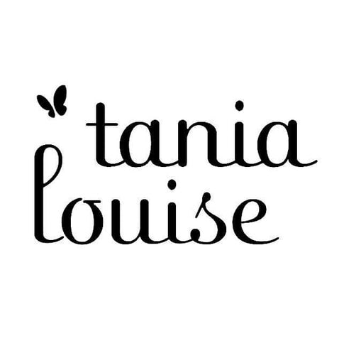 Tania Louise Gift Card